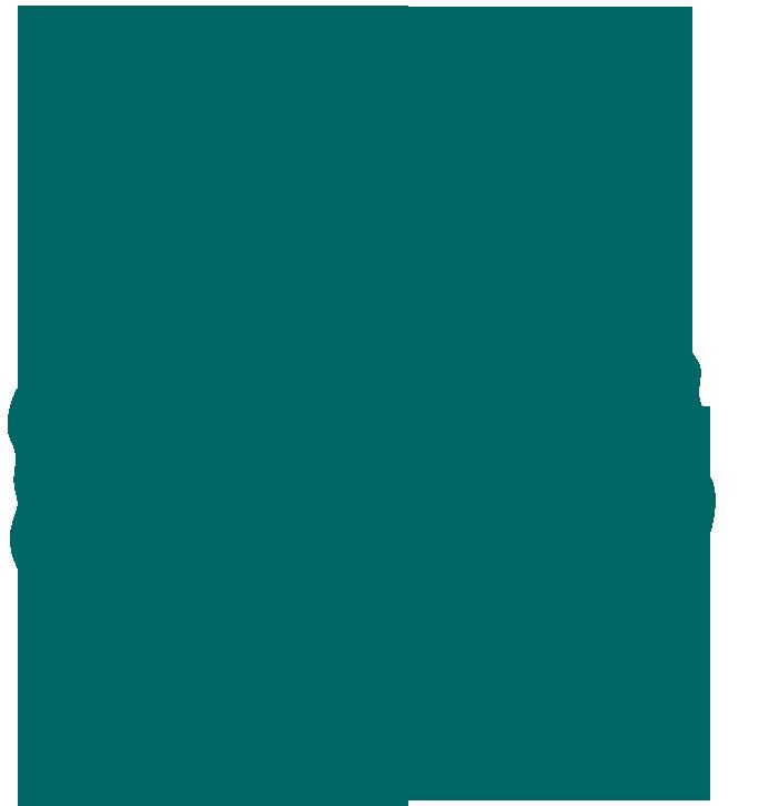 IPZ_logo3